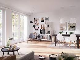 Wo Haus Kaufen Neubauhäuser Dortmund Immobilienscout24
