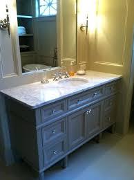 painted bathroom vanity ideas bathroom best 25 painting vanities ideas on paint blue