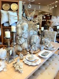 halloween dining table decorations white halloween u2026 only at z gallerie u2013 designs by tamela