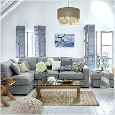 Corner Media Units Living Room Furniture Corner Living Room Furniture Excellent Living Room Corner Sofa 9