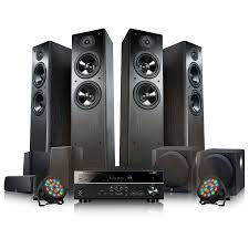 evolution home theater home theatre systems yamaha australia