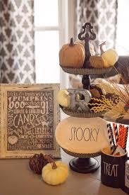 halloween elegantlloween home decor ideas how to decorate for