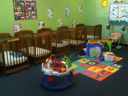 daycare baby room ideas best home design interior amazing ideas to