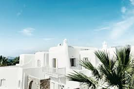 greece condé nast traveller u0027s luxury travel guide to greece and