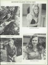cbell high school yearbook explore 1972 bell gardens high school yearbook bell gardens ca