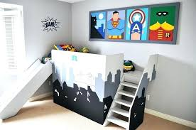 boy toddler bedroom ideas toddler bedroom ideas boys serviette club