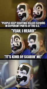 Icp Magnets Meme - funny for insane clown posse memes funny www funnyton com