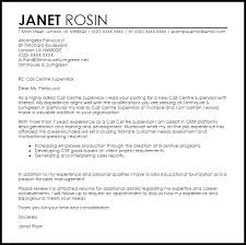 Example Of Video Resume Script by Call Center Executive Cover Letter
