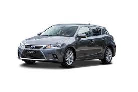 lexus ct200h price australia 2016 lexus ct200h luxury 1 8l 4cyl petrol automatic hatchback