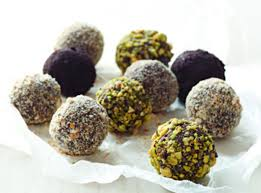 bourbon balls recipe bourbon balls bourbon and confectioners