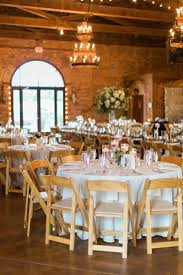 central florida wedding venues wedding venue amazing rustic wedding venues in central florida