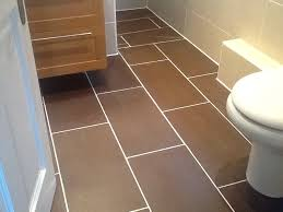 Cleaning White Grout Fixing A Diy Grout Cleaning Disaster In Alderton
