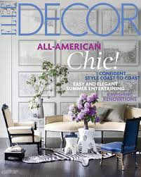 elle home decor heather garrett inc heather garrett home fearured in elle decor