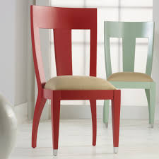Acrylic Dining Room Tables by Hourglass Sunset Dining Chair Pier Imports Loading Zoom Arafen