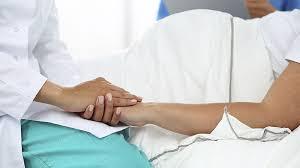 accouchement si e accoucher avant le rendez vous chez l anesthésiste pas de