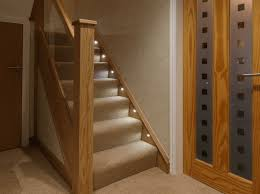 Landing Banister Stair Parts Online Stairbox Staircases