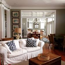 repose gray paint color sw 7015 by sherwin williams view interior