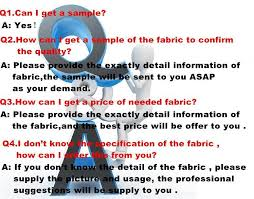 fashion flower fabric printing top quality oem 100 cotton bed