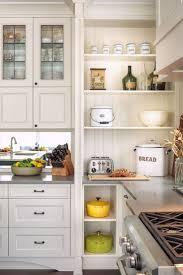 farmhouse style cabinets best 25 farmhouse kitchen cabinets ideas elegant farmhouse style kitchen cabinets design ideas 58