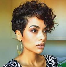 short hairstyle trends of 2016 2016 short hairstyles for curly hair