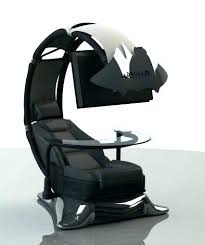 Computer Gaming Desk Chair Scorpion Office Chair New Comfortable Recliner Chair Relax Racing