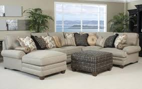 Cheap Sectional Sofas Houston Tx Sectional Sofa Cheap Sectional Sofas Houston Tx Room Cozy Cheap