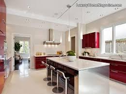 Napa Valley Home Decor 101 Best San Francisco Marin Napa Valley Luxury Home