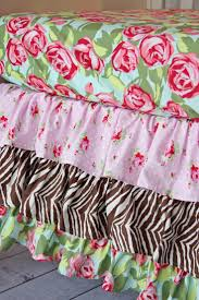 girls sports bedding 18 best adorable baby nursery bedding by cocalo baby images on