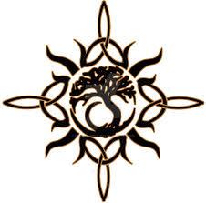 my first tattoo design by bronwynrengypsy on deviantart