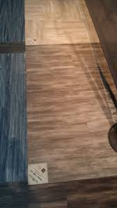 Earthwerks Laminate Flooring 73 Best Surfaces 2015 Images On Pinterest Brushes Wire And Hardwood