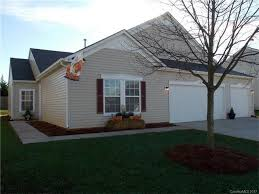 3 Bedroom Houses For Rent In Statesville Nc 122 Valencia Ln Statesville Nc 28625 Realtor Com
