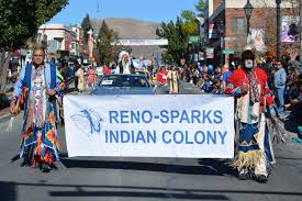headlines reno sparks indian colony page 4