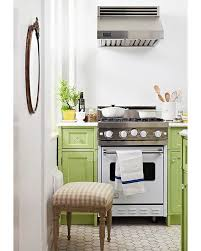 Lime Green Kitchen Cabinets 347 Best Painted Cabinets Images On Pinterest Home Architecture