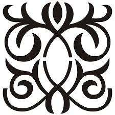 file ac ornament black svg wikimedia commons