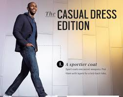 Clothes To Wear On A Safari Men U0027s Clothing Store Shop Suits U0026 Men U0027s Clothes Men U0027s Wearhouse