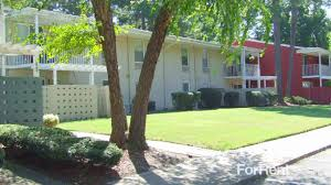 Ashton South End Luxury Apartment Homes by 2 Bedroom Apartments Charlotte Nc Home Design Ideas And Pictures