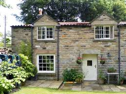 North Yorkshire Cottages by Tranmire Cottage Lastingham North York Moors And Coast Self