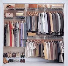 decorating outstanding design of closet systems lowes for modern