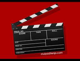 rpp membuat storyboard mulyaditenjo com 12 tips membuat film pendek bahan belajar smk