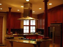 Kitchen Islands With Stoves Kitchen Island Kitchen Island Stove Kitchen Island Sink Or Stove