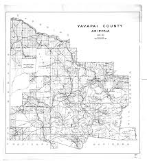 Road Map Arizona by Arizona County Maps Along The Notr