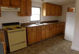 single wide mobile home kitchen remodel ideas kitchen remodel ideas for trailers single wide mobile