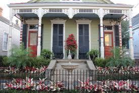 Home Design Show Casting by Desperate Landscapes Diy