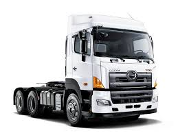 hino 700 pictures to pin on pinterest thepinsta