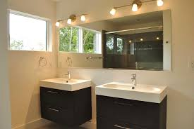 modern bathroom design improbable ikea lighting bathroom ideas kea bathroom vanity in