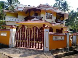 House Images Gallery House Model In Indian Style House Best Art
