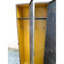 metal lockers for kids rooms locker dresser for kids room locker dresser for all things