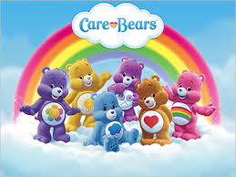 Halloween Costumes Care Bears Care Bears Halloween Costume Yessay