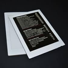 Menu Covers Wholesale Led Restaurant Menu Online Led Restaurant Menu Boards For Sale