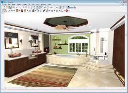 Home Design Software List by Best Home Design Software For Pc Shonila Com